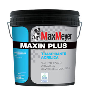 maxin-plus-breathable-water-paint