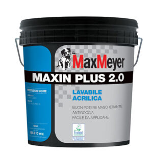 maxin-plus-washable-water-paint